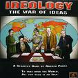 perang ideologi